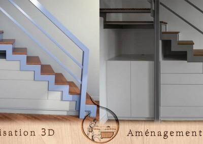 modélisation-3D-et-final-1
