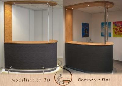 modélisation-3D-et-final-comptoir
