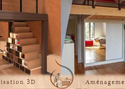 modélisation-3D-et-final-mezzanine
