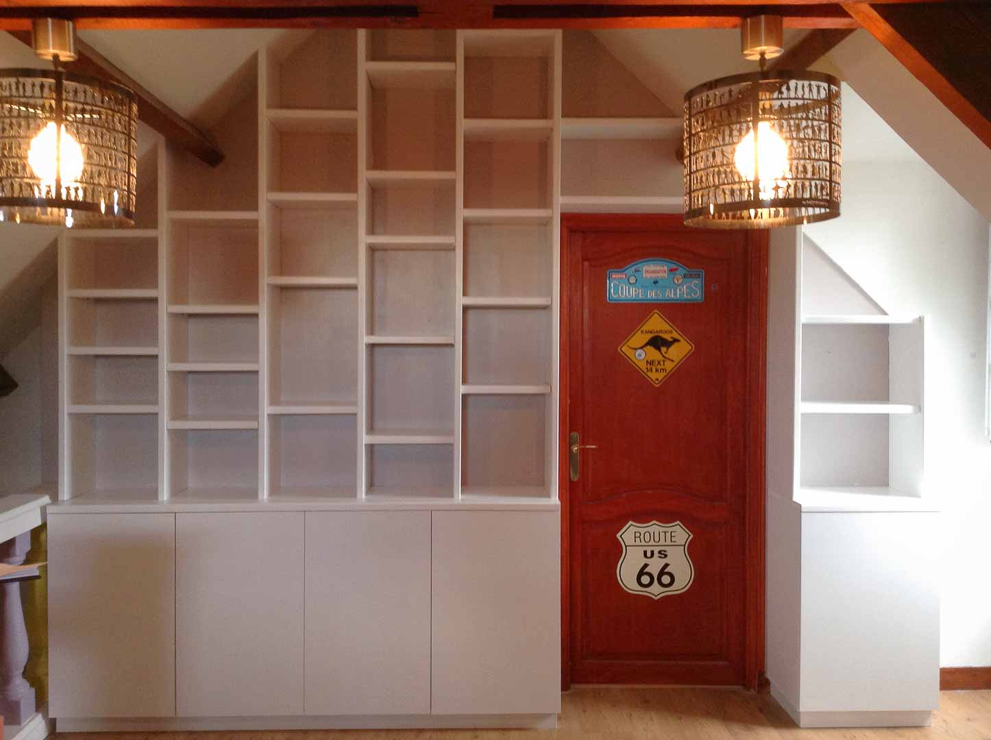 menuiserie strasbourg renovation menuiserie strasbourg. Black Bedroom Furniture Sets. Home Design Ideas