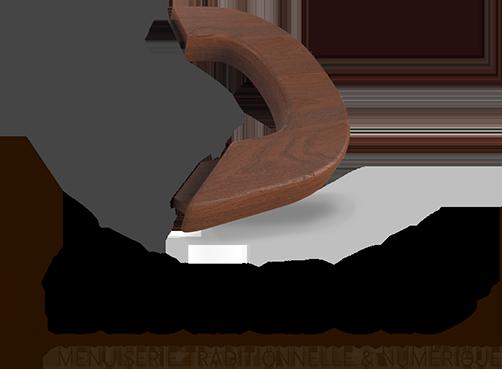 DESTRIBOIS - Menuiserie traditionnelle innovante à Strasbourg, spécialiste des crèches et collectivités