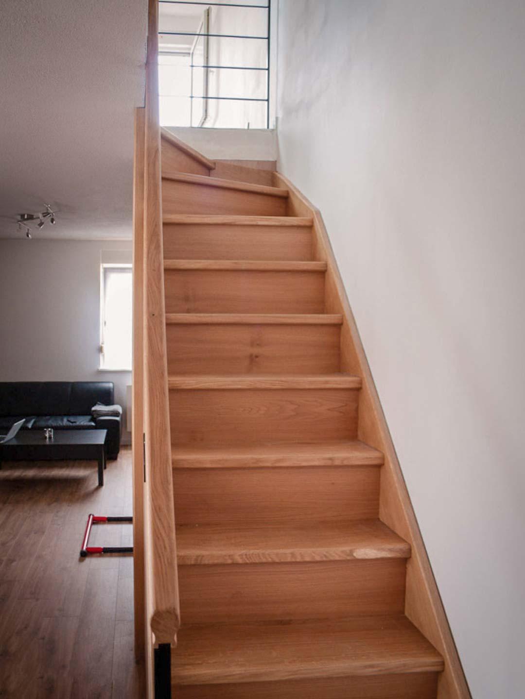 100 escaliers droits tous les fournisseurs vous recherchez des escaliers limon central. Black Bedroom Furniture Sets. Home Design Ideas