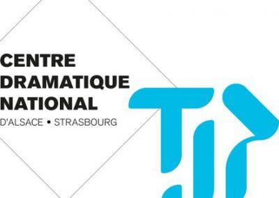https _www.artsdelamarionnette.eu_wp-content_uploads_2016_11_LOGO-TJP-Bleu