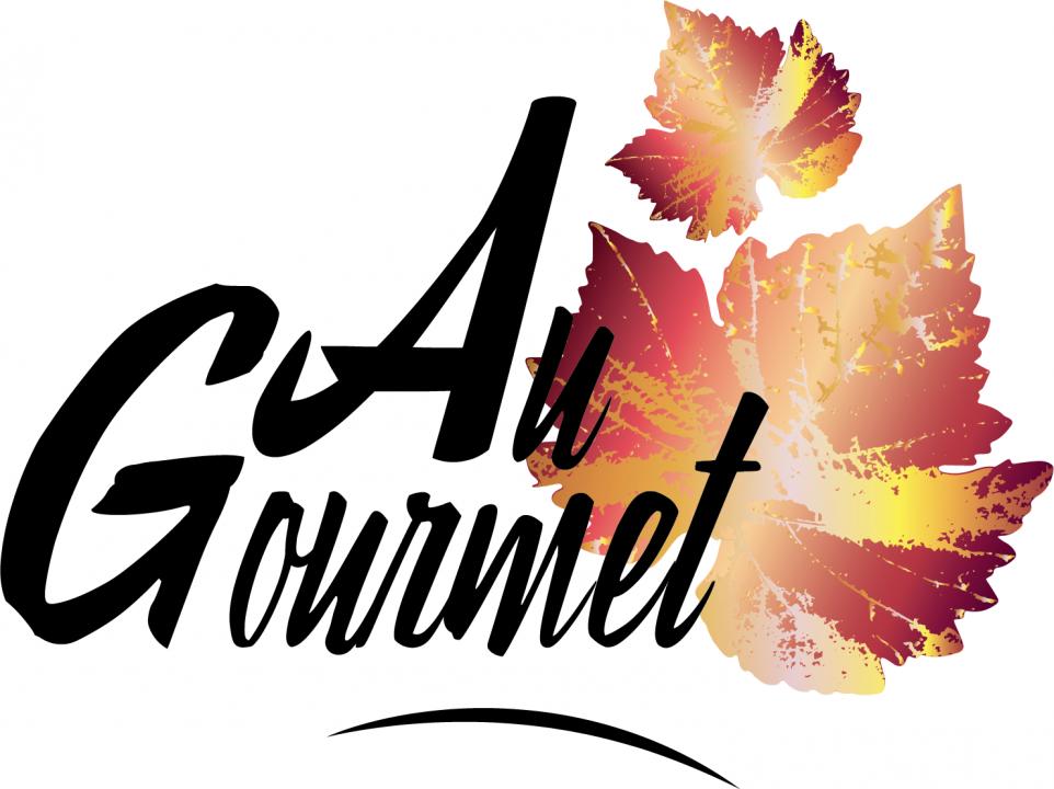 logo Au Gourmet