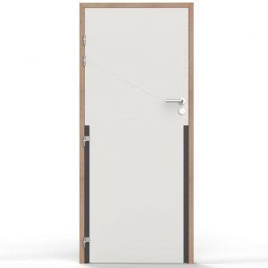 Porte anti-pince doigt standard 83 cm